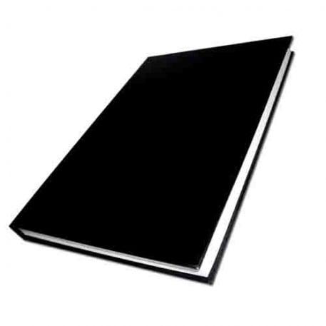 Livro de Registro de Intercorrências V9